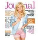 Ladies Home Journal, 1 year, english