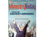 Ministry Today, 1 year, english