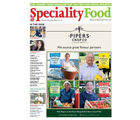 Speciality Foods, 1 year, english