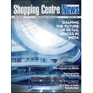 Shopping Centre News, english, 1 year