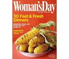 Woman's Day (English, 1 Year)