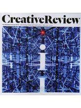 Creative Review (English, 1 Year)