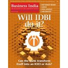 Business India, english, 5 year