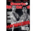 Sports Illustrated India (English, 1 Year)