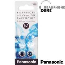 Panasonic RP-PD3ME-Z Ear Pads for Earphone