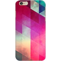 DailyObjects Byy Byy July Case For iPhone 6 Plus