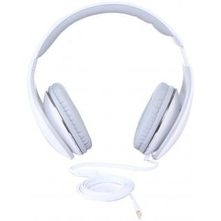 Brazo FlAIR BZ75 Headset