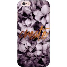 DailyObjects Create Case For iPhone 6s