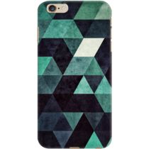 DailyObjects Ddrypp Case For iPhone 6 Plus