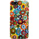 DailyObjects Club Soda Case For iPhone 5/5S