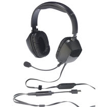 Creative Headphone Gam Tactic 3D Alpha,  black