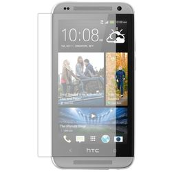 Molife Screen Guard for HTC Desire 601 (M-SL-HTC DESIRE-601),  clear