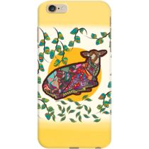 DailyObjects Colorful Tribal Deer Case For iPhone 6 Plus