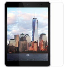 Amzer Kristal Clear Screen Protector for Nokia N1