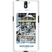 DailyObjects Champions Of Europe Case For OnePlus One