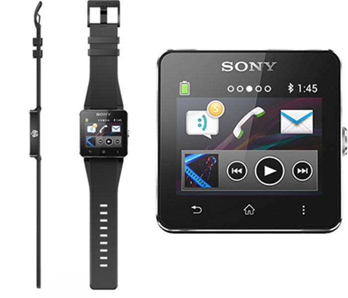 Lauderdale airport sony smartwatch price in india buy online you are