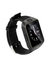 Jiyanshi Smart watch/Sim Supported Watch for Smart...
