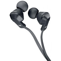 Nokia WH-920 Stereo Headset,  black