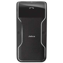 Jabra Journey An in-Car Speakerphone,  black