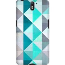 DailyObjects Blyss Case For OnePlus One