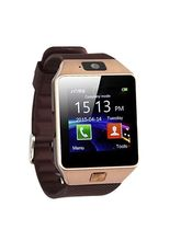 Callmate Bluetooth DG09 Smart Watch (Any Color)