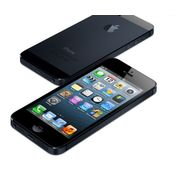 Extended Warranty for iPhone 4, 8 gb