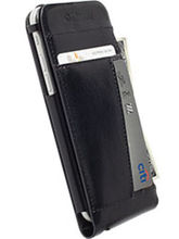 Kalmar Wallet Case for iphone 6, black