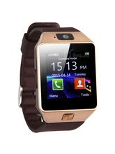 Digiboom Smart Watch with SIM and Camera with Fitness and Health Apps