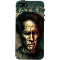 DailyObjects Clint Eastwood Quote Case For iPhone 5/5S
