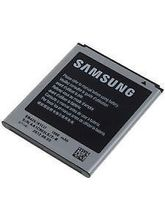 Samsung Mobile Battery for Samsung Galaxy S Duos S7562