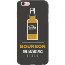 DailyObjects Bourbon Case For iPhone 6s Plus