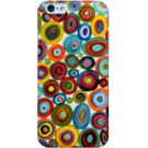 DailyObjects Club Soda Case For iPhone 6