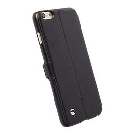Donso view Case Apple iPhone 6 Plus,  black