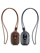 iBall Music Dangle Bluetooth Portable Wireless Spe...