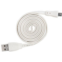 CallOne Turbo Data & Charging Cable For Micro USB