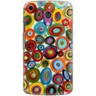 DailyObjects Club Soda Case For Motorola Moto G2