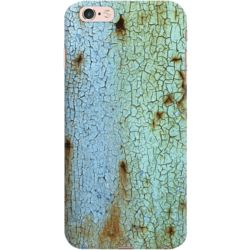 DailyObjects Crackled Case For iPhone 6s Plus