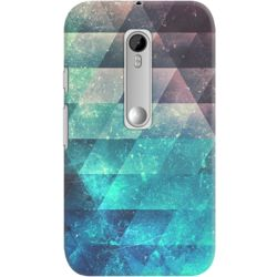 DailyObjects Brynk Drynk Case For Motorola Moto G3