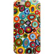 DailyObjects Club Soda Case For iPhone 6 Plus