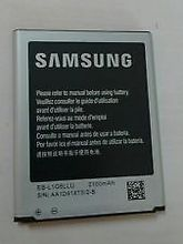 Samsung Mobile Battery for Samsung Galaxy S3