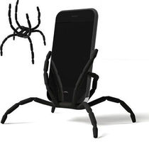 Callmate Spider Mobile Holder