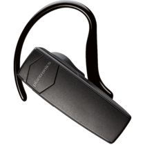 Plantronics Explorer 10 Bluetooth Headset