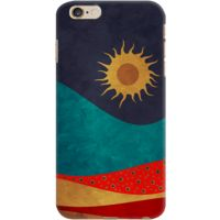 DailyObjects Color Under The Sun Case For iPhone 6 Plus