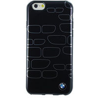 BMW TPU Case For iPhone 6/6S Plus