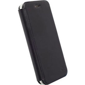 Kiruna Flip Cover For iphone 6,  black