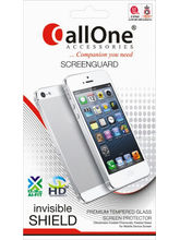 Callone Screen Guard For i Phone 5