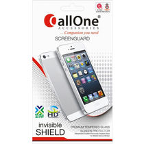 Callone Screen Guard,  clear