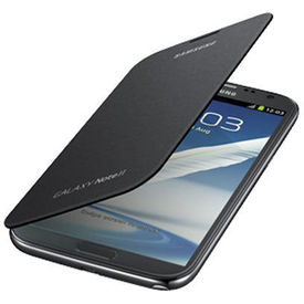 Samsung Flip Cover for Galaxy Note 2