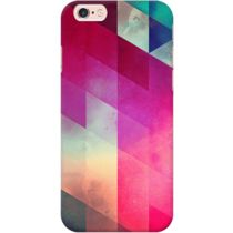 DailyObjects Byy Byy July Case For iPhone 6s