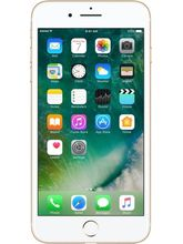 Apple iPhone 7 Plus (32GB, Gold)